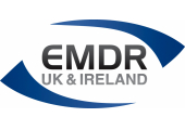 EMDR Therapy<br />EMDR in Liverpool