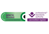 MNCS Accredited