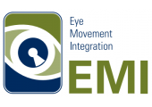 Emi Therapy