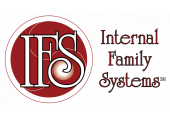 IFS Therapy<br />Internal Family Systems Therapy