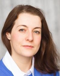 Jenny Colin (Dip. Hyp, MPA, MA (Oxon), BSCH, BBRS)