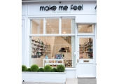 Make Me Feel - Abbeville Road, SW4