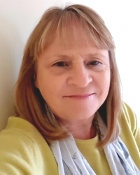 Sandra Horne   (Dip.C.Hyp/NLP) GQHP   Youth Mindfulness