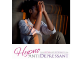 Hypno AntiDepressant<br />Treating depression in an non depressing way!