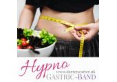 Hypno - Gastric Band