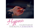 Smoking Cessation<br />Quit Smoking and become a non-smoker in just 2 hours!