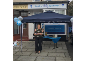 Open Day<br />New Clinic Open Day