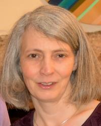 Claire Occardi BA (Hons), DSFH, Reg. AfSFH, Reg. CNHC