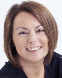 Caron Iley Havisham Hypnotherapy - Helping you be you again