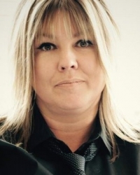 Claire Gaskin (B.Sc.) Hypnotherapist and BWRT Specialist
