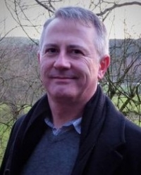 Dr Andrew Hart  Dip. Clinical Hypnosis and Hypnotherapy