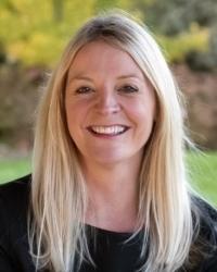 Alison De Matos - Dip Hyp Specialist Practitioner, MA, GQHP.