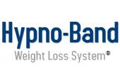 Hypno-Band
