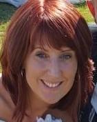 Ashley McKenna