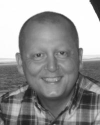 Craig James BA (Hons), HPD, DSFH, ASFH (reg), CNHC (reg)