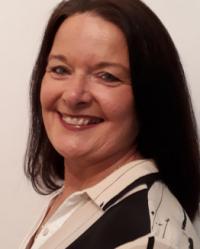 Angela Sweeney