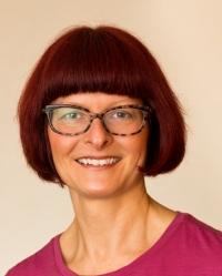 Ruth Hickinbotham MFHT MNCH (Reg.) HPD IIHHT