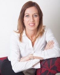 Arantxa De Dios - Kensington - London - (Face to face & Online)