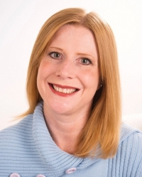 Bobby-Jo Bottomley: The Hampshire Hypnotherapy Clinic