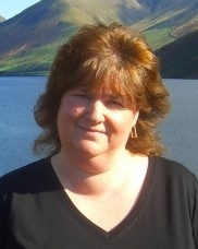 Dawn Gennings - DipHyp, CNHC Registered, Anxiety UK Approved Therapist