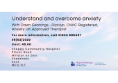 Dawn Gennings - DipHyp, CNHC Registered, Anxiety UK Approved Therapist image 2