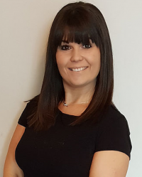 Aimee Platt.   AP Hypnotherapy - Time to change