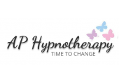 AP Hypnotherapy