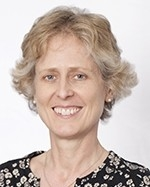 Amanda Johns, Hypnotherapist & Human Givens Practitioner