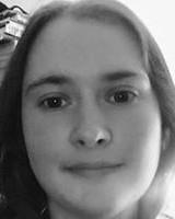 Christina McDonald (DipCHyp NLP (MPrac) BMUS (Hons) (QCHPA Registered)