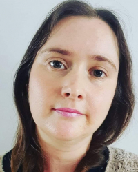 Christina McDonald Cognitive Hypnotherapist & NLP Coach - OCD Anxiety