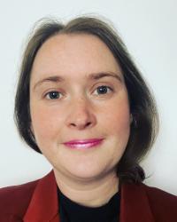 Christina McDonald - BMUS (Hons) DipCHyp HPD NLP (MPrac) - OCD anxiety