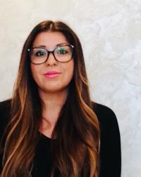 Katherine Rivera-Tallents,Clinical Hypnotherapist (Anxiety, Phobia Specialist)