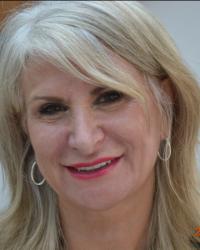 Janet Mitchell Cert Hyp CS
