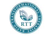 RTT Therapist