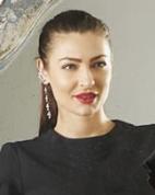Alexandra Panaite