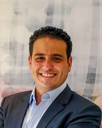 Ahmed Triki