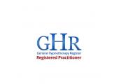 Membership of GHR