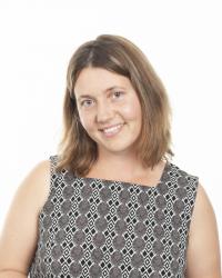 Rebecca Monks ~ Registered MHS, CHFP, AMACCPH