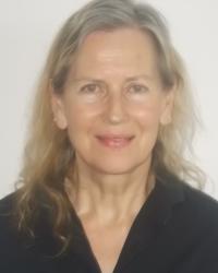 Catherine Chadwick D.Hyp PDCHyp GHRRegd. London, SW11 and SE1. Hypnotherapy/IEMT