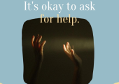 Help for anxiety and depression in Orpington/Sidcup/Kent