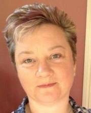 Lisa Jones-Tinsley DSFH, MAfSFH, MNCH (reg)