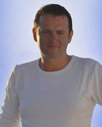 Stephen Towill Hypnotherapy