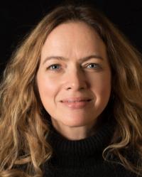 Rachael De Peyer - BA(Hons) DipCHyp, HPD, MNCH(Reg)