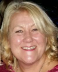 Teresa Rooney