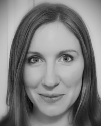 Ella Dinsdale - Hypnotherapy & Hypnobirthing