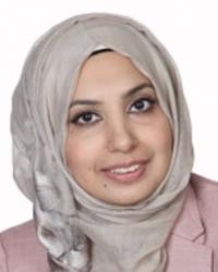 Kausar Abbas - Kays Hypnotherapy