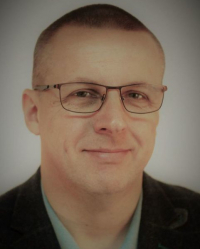 John Lowson HPD, DSFH, CNHC, MNCH, Solution Focused Hypnotherapist