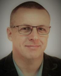John Lowson HPD, DSFH, CNHC, MNCH, Clinical hypnotherapist, Supervisor &Lecturer