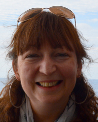 Shirley Hutton - HuttonJones Hypnotherapy      Dip. Hypnotherapy/Dip AMT/NCH Reg