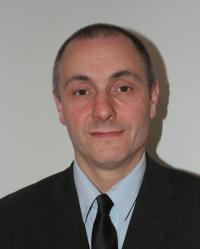 Nigel Tropman